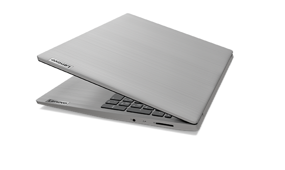 Lenovo IdeaPad Gaming 3 Lifestyle Keyboard