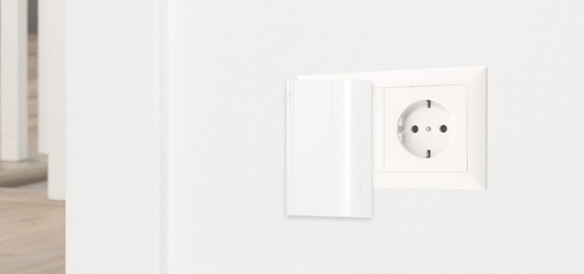 Ring Alarm Security Extender